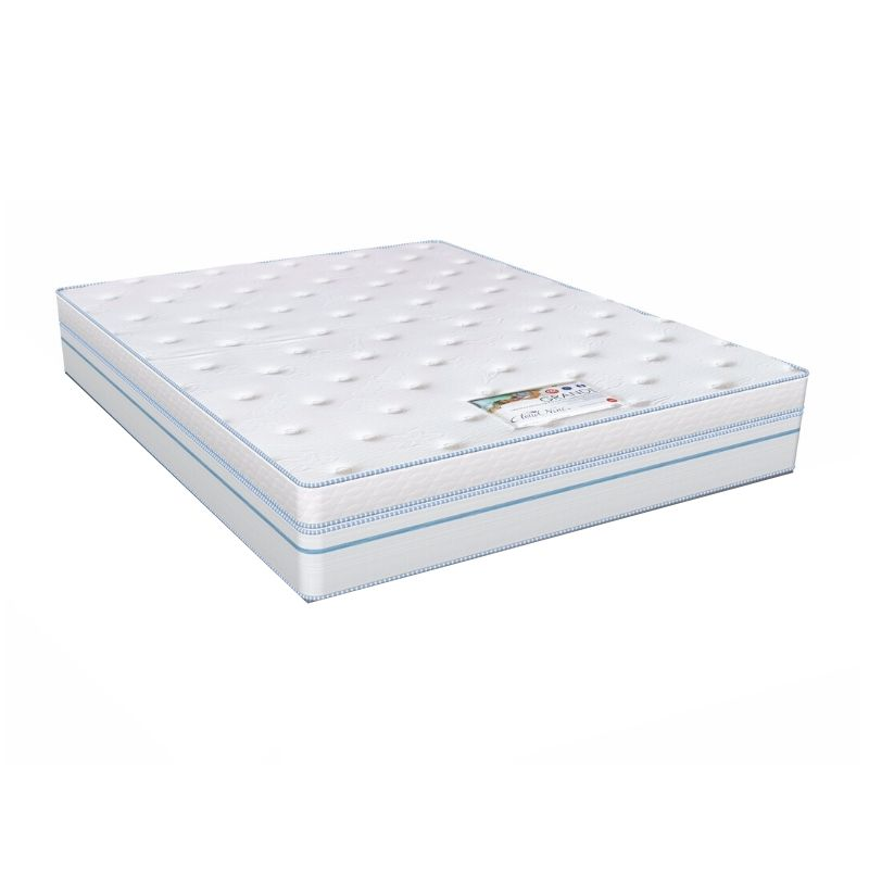 Cloud Nine Grande Mattress