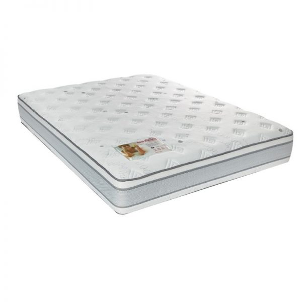 St Andrews Mattress