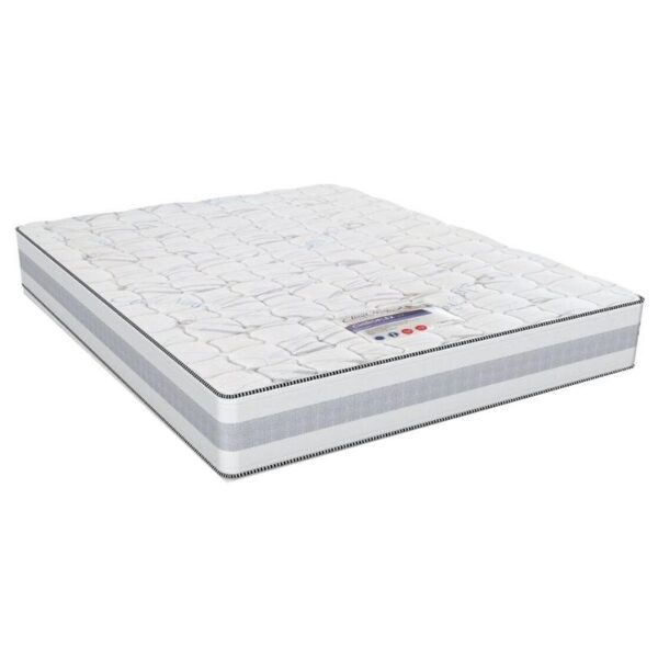 Cloud Nine Chiroflex VX Mattress