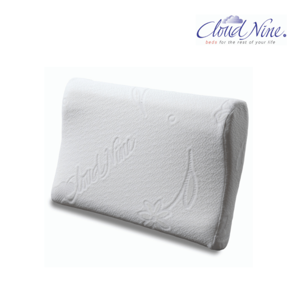 Memo-Flex Profile Pillow