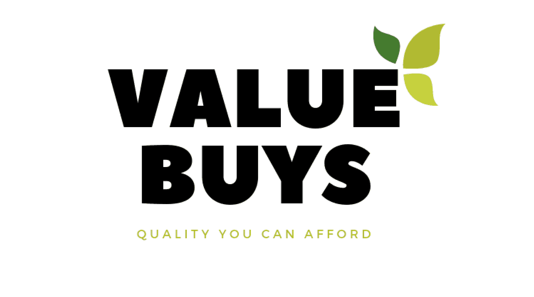Value-Buys-Logo