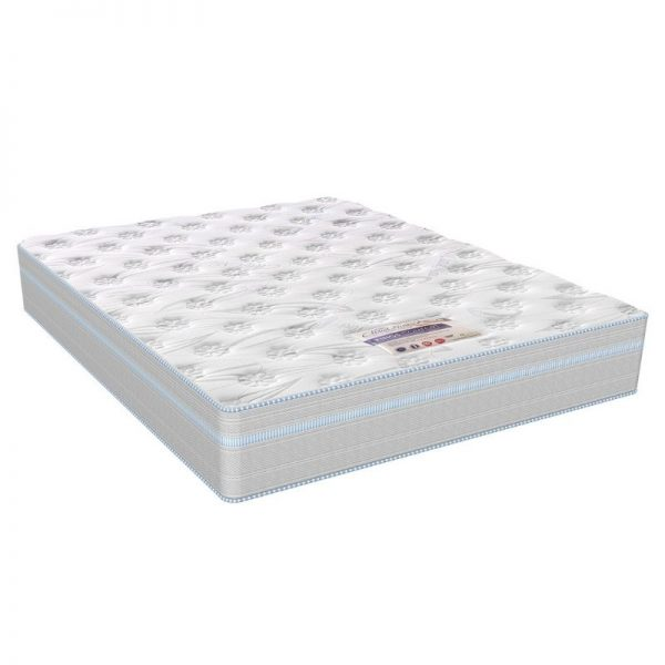 Kings Comfort Mattress