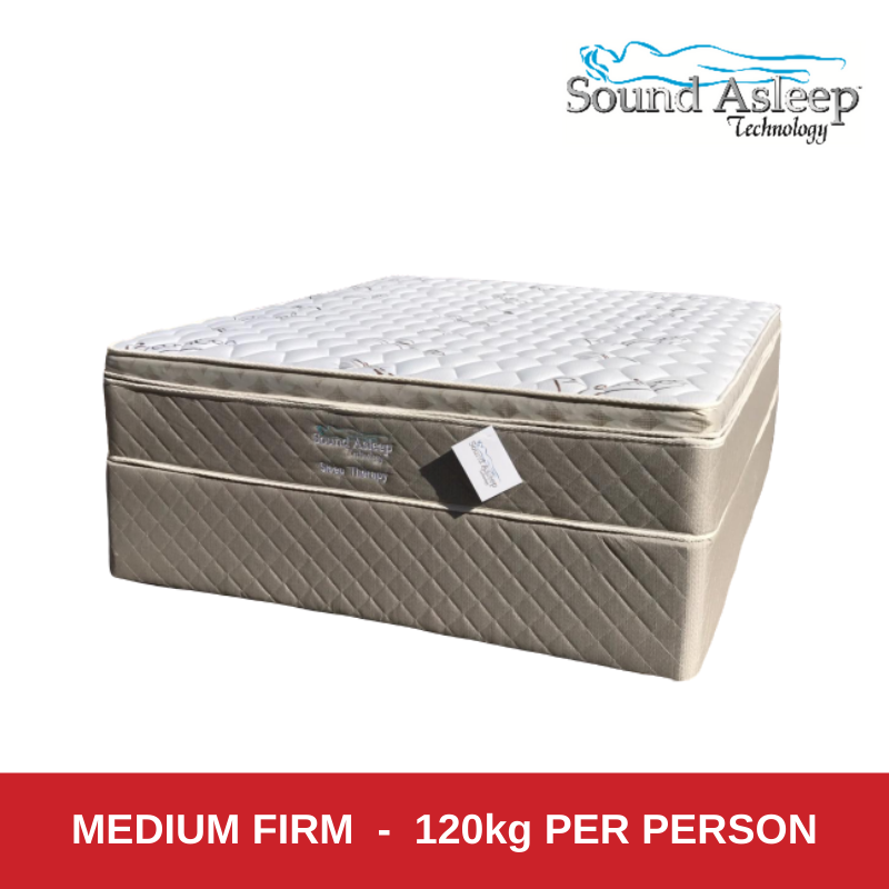 Sleep Therapy Set