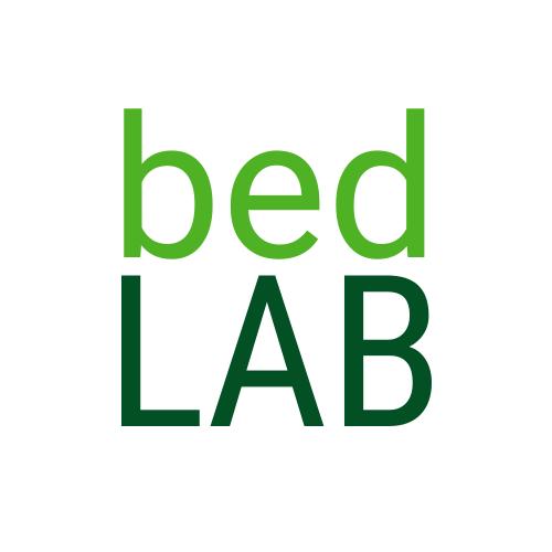 Bed Lab