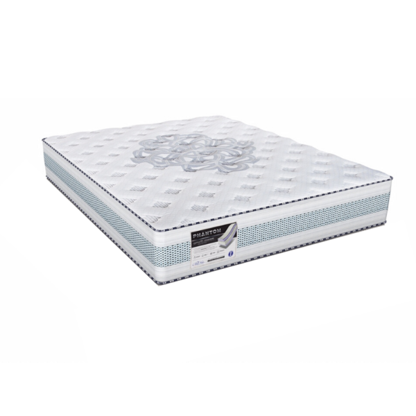 Phantom Mattress