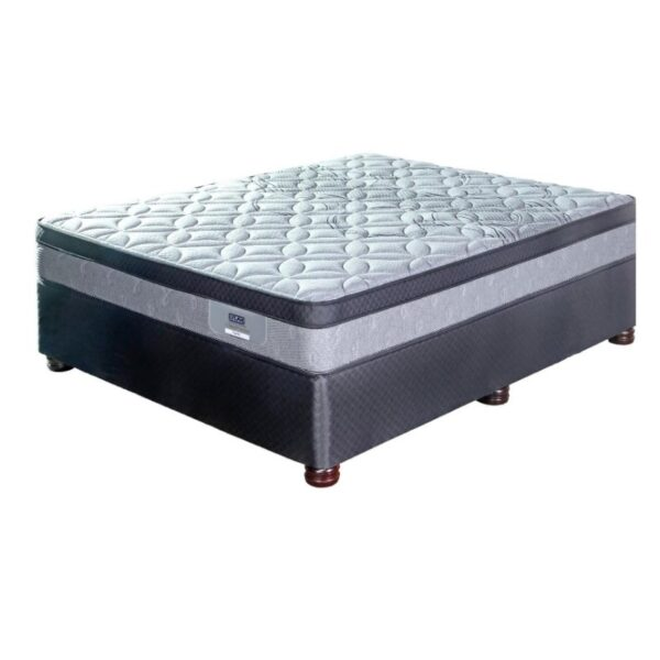 Maxipedic Turin Set