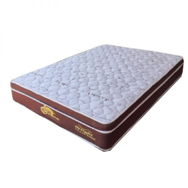 Delight CM Mattress