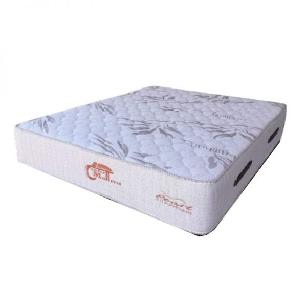 Pearl Mattress