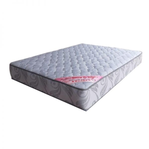 Platinum Deluxe Mattress