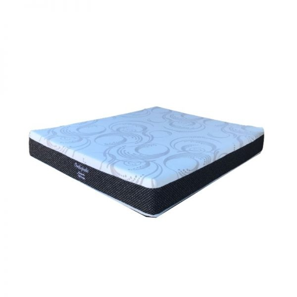 Rest On It Orthopedic Foam Mattress