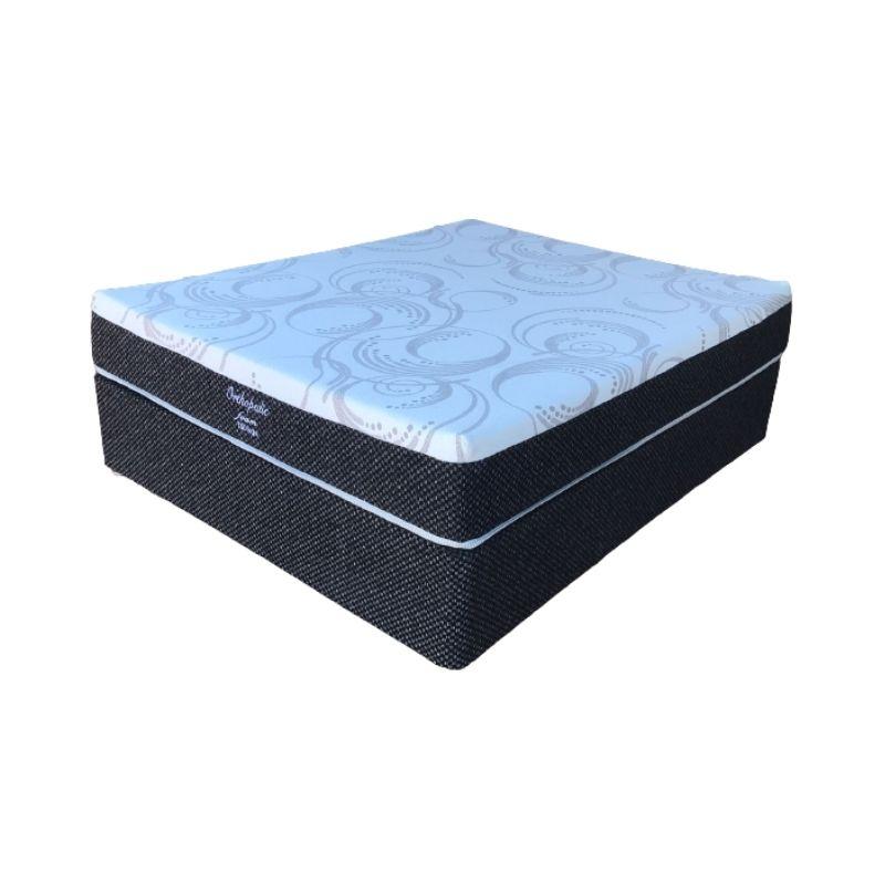 Rest on It Orthopedic Foam