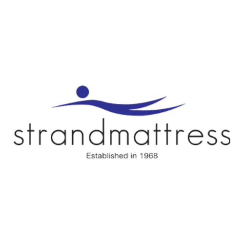 Strandmattress