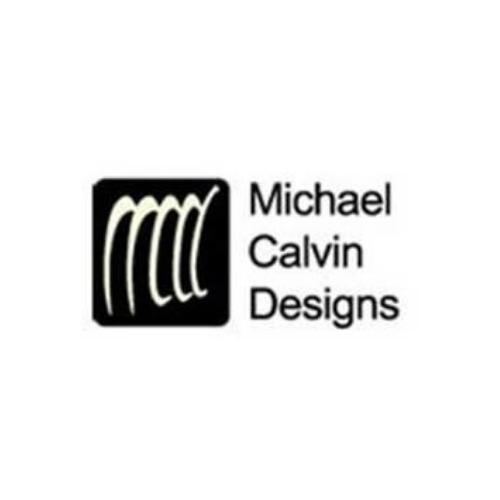 Michael Calvin Designs